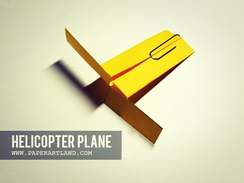 How To Make A Paper Airplane The Best Paper Planes Origami