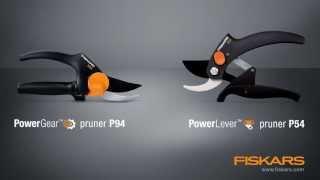 Fiskars nůžky