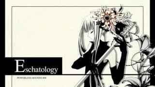 【無力P】 巡音ルカ - Mephisto 【Eschatology】