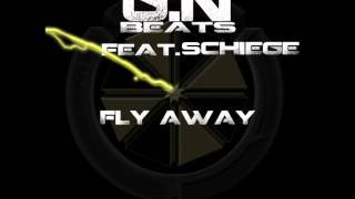 Gabbe N & Schiege - Fly Away [Orginal]