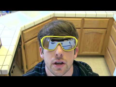 [SMOSH] CHARLIE THE DRUNK GUINEA PIG 3.5, con heo xin mat day (Vietsub)