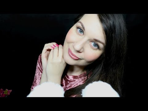 Bedtime story with me ASMR Soft Spoken Russian Accent