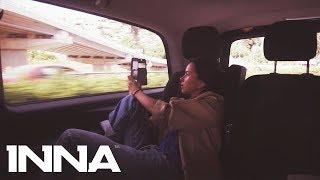 INNA | On The Road #248 - Izmir image