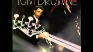 Tom Browne - Forever More