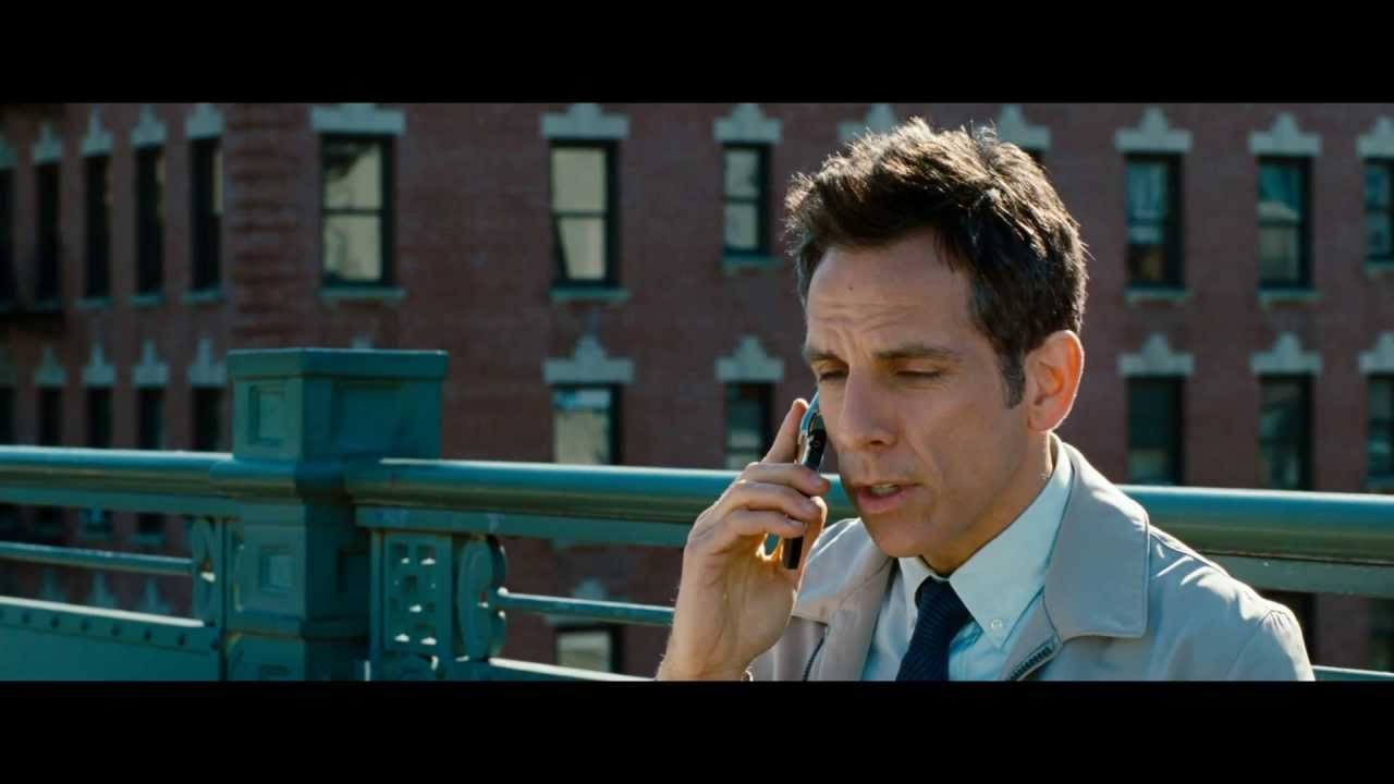 the secret life of walter mitty lessons tes teach the secret life of walter mitty extended trailer 6 minutes hd