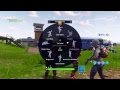 Fortnite time, if u wanna play with me you can:)