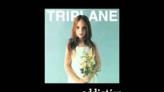 TRIPLANEのCD化された楽曲のほぼ全曲を11分に圧縮! 一曲当たり10秒と決...