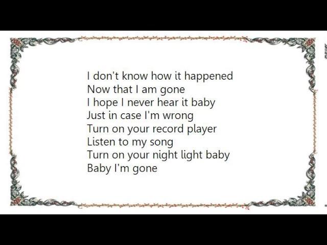 harry-nilsson-turn-on-your-radio-lyrics-sheron-milbourne