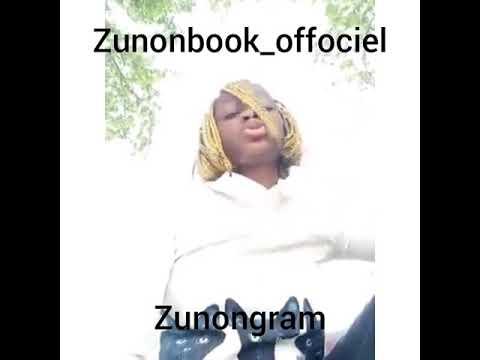 Fleur artiste chanteuse burkinabé clash Lengah fils journaliste burkinabé.djaa ya clash là bas aussi