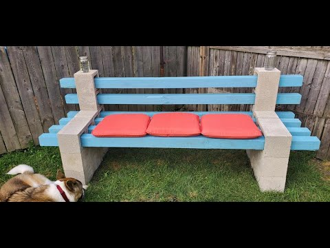 how-to-build-a-cinder-block-bench