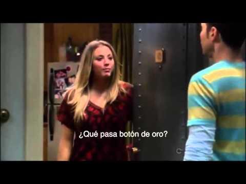 Asperger Syndrome explained by Sheldon Cooper
