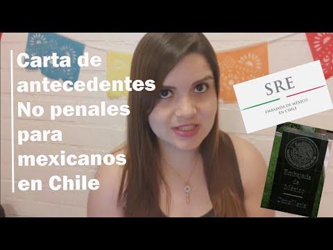 BURLADA PARTE 1 Pancho Balbuena en la Residencia Lanzabal www.panchobalbuena.com from YouTube · Duration:  7 minutes 42 seconds