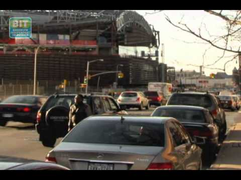 Permit Parking Plan: Brooklyn Review