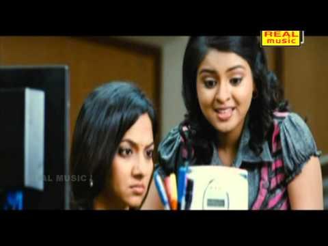 Tamil movie doo movie scene