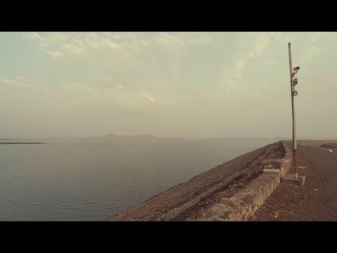 The Gangapur Dam !