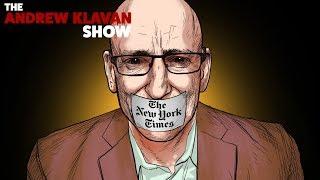 Baixar New York Times vs. Free Speech | The Andrew Klavan Show Ep. 716