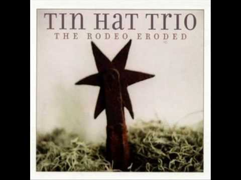 """Willow Weep for Me"" - Tin Hat Trio"