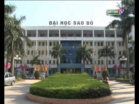 Thị xã Chí Linh