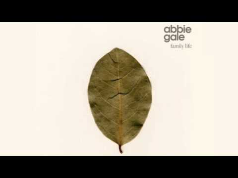 Abbie Gale - Spring