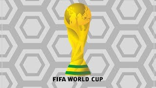 All FIFA World Cup Winners (1930-2014)