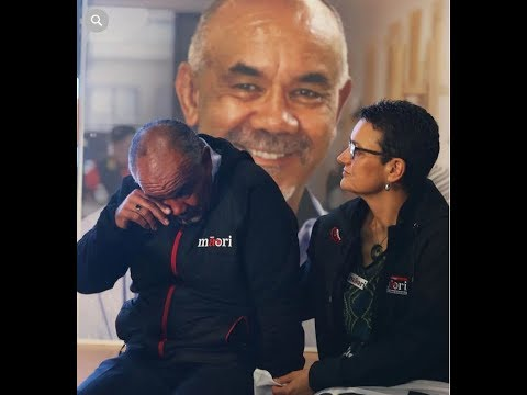 Maori Party starts on long road to try rebuilding by 2020 after being booted out of Parliament