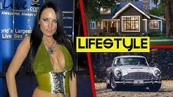 Pornstar Alektra Blue Income 💰Cars, Houses, Luxury Life And Net Worth !! Pornstar Lifestyle