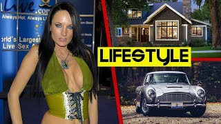 Pornstar Alektra Blue Income 💰Cars, Houses, Luxury Life And Net Worth !! Pornstar Lifestyle