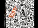 Paramore - Decoy (Bonus Track) [HQ+Download Link]
