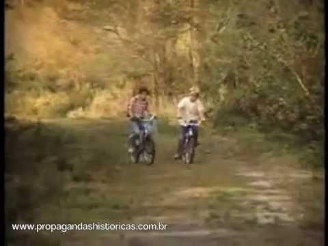 Trailer do filme Meu Primeiro Amor