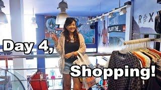Bali Vlog, Day 4 ♥
