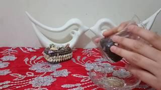 💋🌼💐🌼❤️🌺Başak Burcu Yanlızlara özel,Çay falı