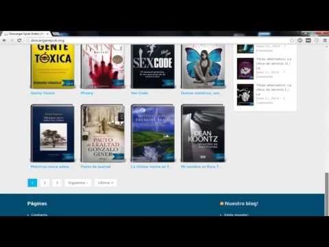 descargar-libros-gratis---epub-gratis