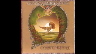 Watch Barclay James Harvest Poor Mans Moody Blues video