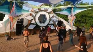 Tantra Festival 2018