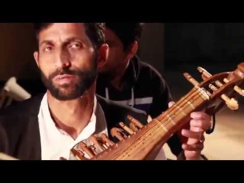 Aaz Haa Aav Panay Bal Yaar Wedding Song By Deepali Wattal's     Kashmiri Song