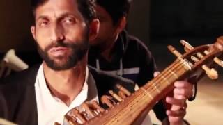 Aaz Haa Aav Panay Bal Yaar Wedding Song By Deepali Wattal's  || Kashmiri Song