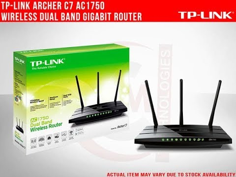 Best Wireless Router for Under 100 USD Reviews and Buying Guide