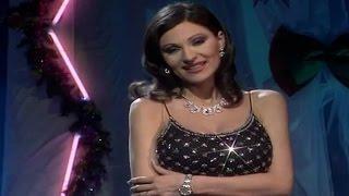 Ceca - Maskarada - Novogodisnji show - (TV Pink 1998)