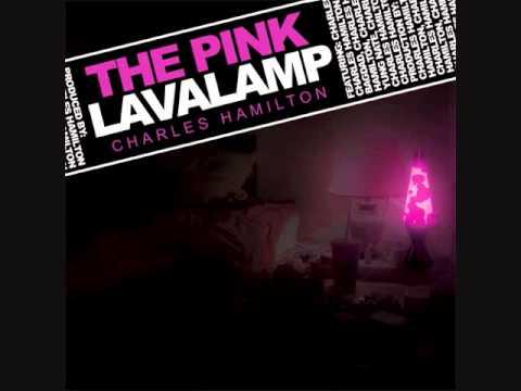 charles-hamilton-voices-the-pink-lavalamp-segahamiltonzone