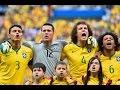 10 Best Football National Anthems