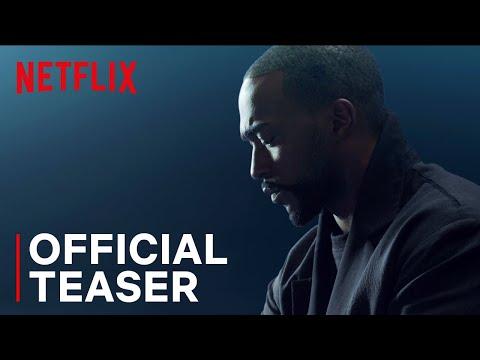 Altered Carbon Season 2 | Teaser | Netflix