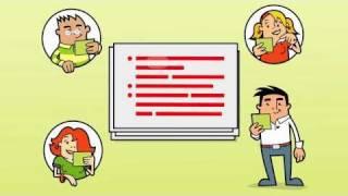 Karteikarten online lernen auf CoboCards (Intro_Deutsch)