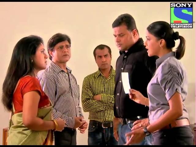 Kissa Nishaan Ka - Episode 5 - 1st March 2013