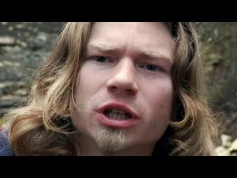 Alaskan Bush Star Oddly Posts His Own Death Announcement