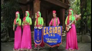 Download lagu ELSHIDA SEMARANG// DENDANG ELSHIDA// QOSIDAH INDONESIA