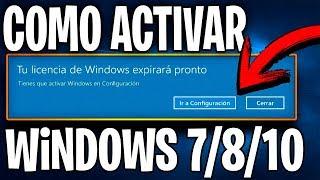 como activar windows 7 ultimate 64 bits