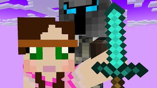 minecraft animation popularmmos pat and jen the best gamingwithjen and popularmmos animations
