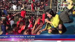 Kalah Cepet Anis Jp Kelihatan New King Star Gembong Community