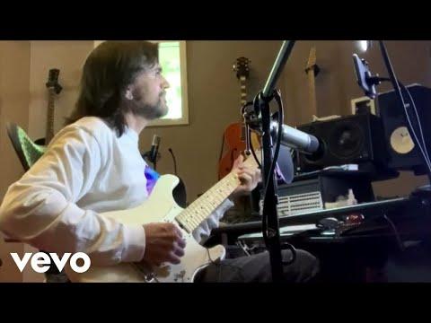 Juanes – Más Futuro Que Pasado (One World: Together At Home)
