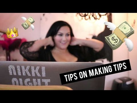 How To Make More Money Camming